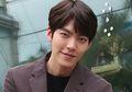 Sembuh dari Kanker, Kim Woo Bin Dikabarkan Siap Kembali Main Film!