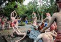 (Foto) Taman Ini Perlihatkan Bagaimana Seramnya Penyiksaan di Neraka, Berani Lihat?