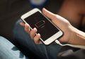 7 Penyebab Baterai Ponsel Cepat Boros, Salah Satunya Banyak Menelpon