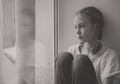 Ini Wilayah Otak yang Berkaitan dengan Sifat Pesimis Menurut Peneliti