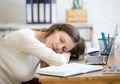 Merasa Malas dan Bosan di Kantor Usai Liburan? Mungkin Ini Penyebabnya