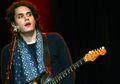 Rumah John Mayer Dibobol Maling, Kerugian Mencapai Rp2,8 Miliar!