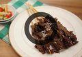 Hadirkan Suasana Resto Jepang dengan Membuat Sukiyaki Bakar yang Mudah Dibuat Ini!