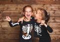 5 Fakta Tentang Tulang, Ada yang Hanya Sebesar 1/10 Inci, lo!