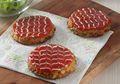 Walau Tampilannya Cantik, Resep Okonomiyaki Khas Jepang Ini Mudah Banget Dibuat!