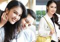 Wah Sandra Dewi Beberkan Kunci Jadi Orang Sukses, Mudah Ditiru!