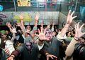 Dapatkah Ilmuwan Mendeteksi Virus Zombie Sebelum Wabah Merebak?