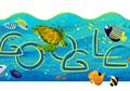 Masuk Google Doodle Hari Ini, Inilah 7 Fakta Taman Nasional Bunaken yang Jadi Surganya Snorkeling Dunia