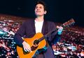 Adakan Konser dengan Tiket Mulai dari Rp 1 Jutaan, Rumah John Mayer Beserta Bioskop Pribadi Miliknya Ikut Jadi Sorotan!