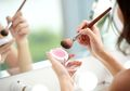 Cukup Makeup 5 Menit Aja untuk Tampil Lebih Cantik, Mau Coba?