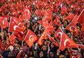 Dianggap Ancam Keamanan Ekonomi Turki, 346 Akun Media Sosial Akan Diselidiki