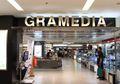 Jangan Lewatkan Berbagai Promo Kompas Gramedia dalam Rangka HUT KG Ke-55 dan Asian Games 2018!