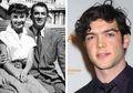5 Seleb Hollywood Ini Ternyata Cucu dari Orang Terkenal. Sudah Tahu?