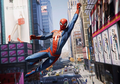 Lagi Nunggu Game Open World Spider-Man di PS4? Nih, Trailer dan Tanggal Rilisnya