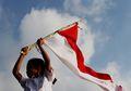 Dari Hindia Belanda Hingga Menjadi Indonesia, Ternyata Beginilah Asal-usul Nama Indonesia