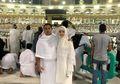 Tetap Mewah Saat Naik Haji, Harga Sekali Makan di Hotel Nia Ramadhani Menginap Bisa Untuk Makan Seminggu!