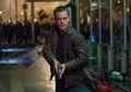 Serial TV Terinspirasi dari Cerita Jason Bourne Segera Dibuat