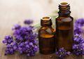 Ciptakan Aroma Khas di Rumah, Terapkan 5 Cara Mudah Ini Yuk!