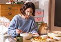 Tebak 5 Kepribadian Lewat Makanan yang Kita Makan! Wajib Tahu!