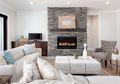 Seperti Ini Idealnya Desain Rumah agar Terhindar dari Kebakaran