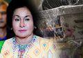 Disandingkan dengan Imelda Marcos, Ini 5 Fakta Soal Rosmah Mansor Istri Mantan Perdana Menteri Malaysia Najib Razak