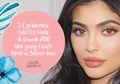 5 Eyeshadow Palette Nude di Bawah 200 Ribu untuk Riasan Mata Natural
