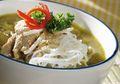 Soto Daging Sukiyaki, Variasi Soto Nan Gurih yang Bisa Kilat Dibuat