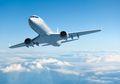 4 Hal yang Bisa Dilakukan untuk Atasi Kembung di Pesawat agar Perjalanan Lancar