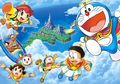 5 Gadget Ajaib dari Kantong Doraemon Kini Sudah Ada di Dunia Nyata