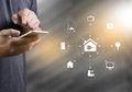 Begini Cara Hacker Bobol Perangkat Smart Home dengan Malware