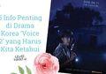 5 Info Penting di Drama Korea 'Voice 2' yang Harus Kita Ketahui!