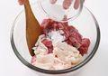 Pas Untuk Idul Adha! Begini Tips Jitu Mengolah Daging Kambing dari Chef Ternama