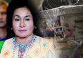 Tega Beli Tas Rp4 Miliar, Begini Gaya Hidup Rosmah Mansor, Istri dari Pria yang Bikin Malaysia Bangkrut