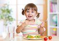 Makan Ayam Membuat Kita Bahagia, Lihat Daftar Makanan Lainnya, Yuk!