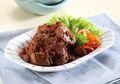 Simak Resep Rendang Daging Ini Kalau Ingin Membuat Rendang Yang Lezat