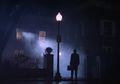 4 Insiden Nyata yang Pernah Terjadi di Lokasi Film Horor di Hollywood