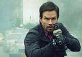 Review Mile 22: Thriller Penuh Tembakan dan Ledakan yang Hampa Banget