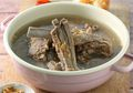 5 Resep Makanan Imlek Serba Sup Ini Buat Momen Keluarga Makin Hangat!