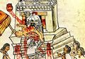 Menjual Anak Kandung Sebagai Budak, Inilah 5 Tradisi Seram Suku Aztec