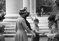 Film Dokumenter tentang Kerajaan Inggris Ini Disembunyikan oleh Ratu Elizabeth II Selama 50 Tahun, Ada Apa?