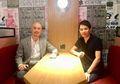 AnyMind Group Mengakuisisi Acqua Media yang Berbasis di Hong Kong
