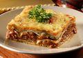 Sajikan Sarapan Sehat untuk Si Kecil Esok dengan Membuat Spinach Lasagna, Rasanya Tetap Lezat Kok!