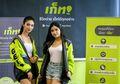 Kini Go-Jek Telah Hadir di 14 Wilayah di Bangkok