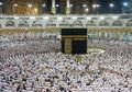 Upaya Arab Saudi Membersihkan Sampah di Mekkah Pascamusim Haji