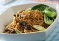 Mie Goreng Kungpao, Menu Sarapan Kreatif Ala Restoran Mewah yang Mudah Dibuat