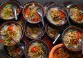 5 Kuliner Khas Indonesia Rekomendasi Kementrian Pariwisata yang akan Terus Dipromosikan