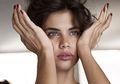 Wajah Bengkak Saat Bangun Tidur? Ini 5 Cara Menghilangkannya!