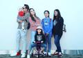 Ussy Sulistiawaty Butuh Waktu Hingga 3 Hari Untuk Pesta Ulang Tahun Anaknya