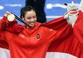 Jangan Kaget, Sebegini Bonus  Atlet Indonesia yang Raih Medali Emas, Jauh Lebih Besar daripada Malaysia!