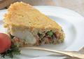 Bikin Sarapan Besok Semakin Berkelas dengan Sepiring Shepherd Pie
